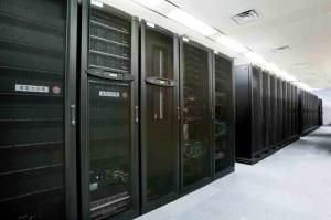 datacenter-hostgator