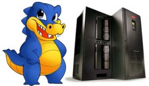 Review y Cupones Para Hostgator