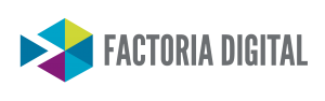 factoriadigital-logo
