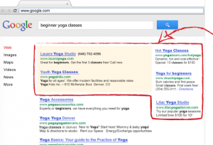 googleadwords-ipage