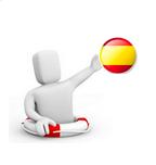 soporte-espanol