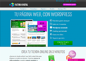 web-factoriadigital