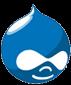 webempresa-drupal