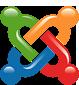 webempresa-joomla