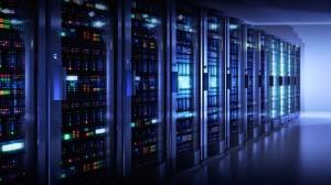datacenter-arsys