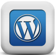 como se hace un blog con wordpress